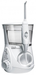 Hydropulseur waterpik wp660eu